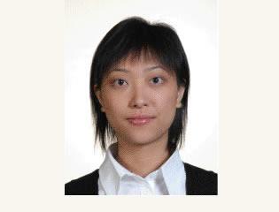 Chunfeng D Zhao, MD